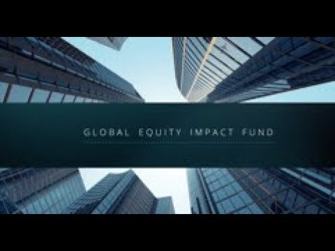 Aberdeen Standard Investments: Global Impact Report
