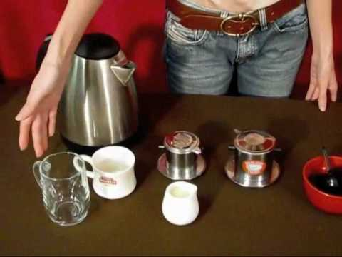 How-to-Brew-Vietnamese-Coffee.wmv