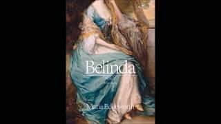 Belinda está chegando!