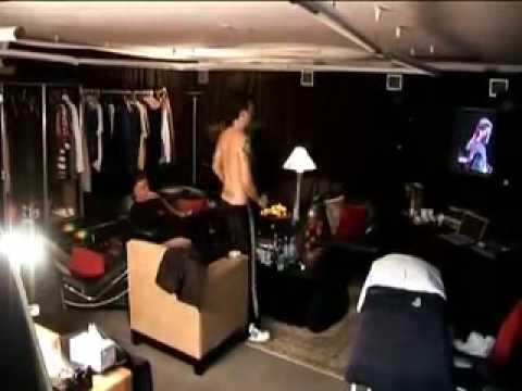 ♥ Robbie Williams  Close Encounters ♥