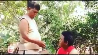 Download Video Bodor Sunda , siap siap nyeri kulit beuteung hahaha MP3 3GP MP4
