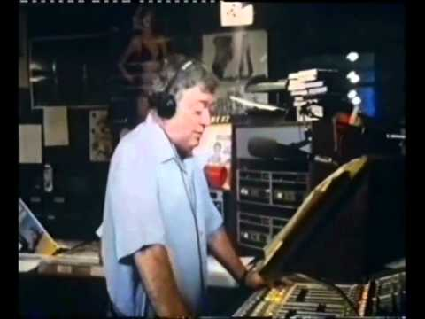 WNEW FM - New York 1982 (2)