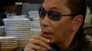 TAKASHI Miike Interview