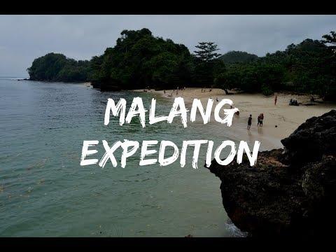 Malang - Indonesia Expedition (Sam Kolder Inspired)