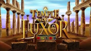 Similar Games to Egypt Reels of Luxor Slots PAID Suggestions