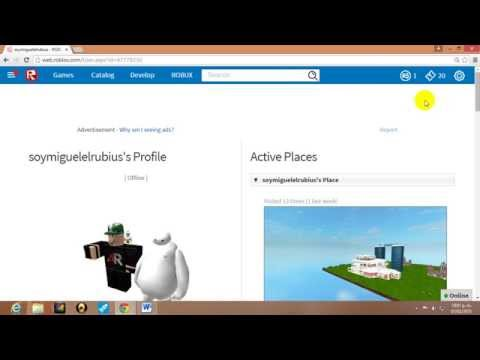 robux hack no survey no download 2015