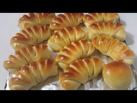 Cara Membuat Kue Janda Genit Ala Monde Butter Cookies By
