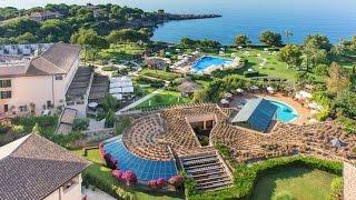 The St  Regis Mardavall Mallorca Resort, Spain