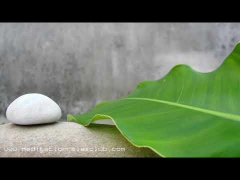 Zen Music 2018 | Relaxing Meditation Yoga, Soft Sounds, Spiritual Treatment