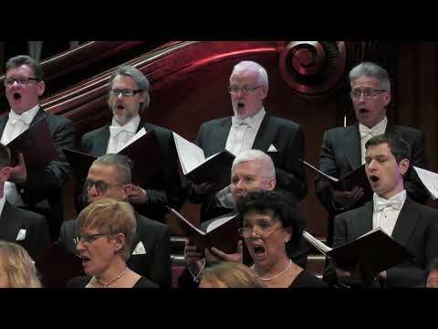 Koncert kolędowy 2017. Concert of Christmas Carols
