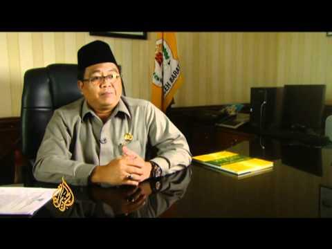West Aceh enforces trousers ban