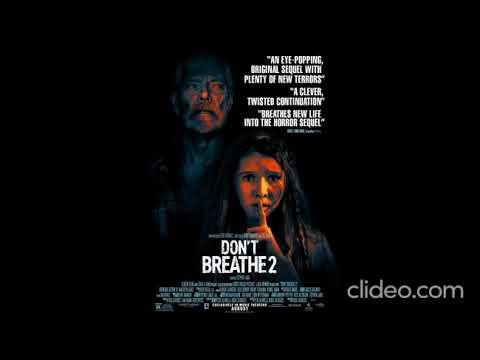 Descargar No Respires 2 Por Torrent 2021 Audio Latino Youtube