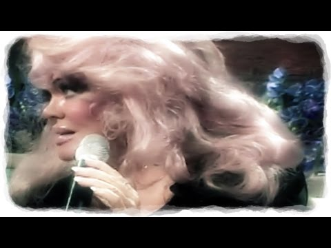 JAN CROUCH 💖  | Jan's Return Visit to TBN | PART 2 of 2