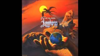 Loudness On The Prowl Full Album LOUDNESS 動画 16