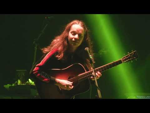 """Billy Strings """"Black Clouds"""" (SCI) 4K @ Capitol Theatre 1/18/2020"""
