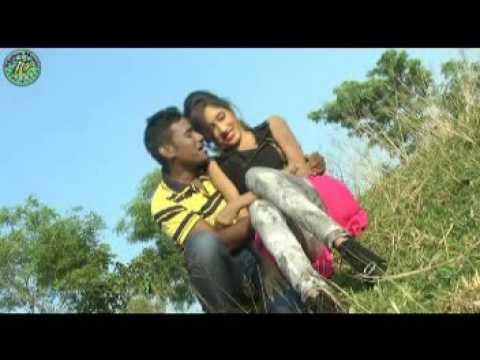 ti ti sapap kate new santhali song 2015