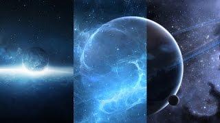 Telemetric Transmission   Phase 17   Atmospheric + Intelligent DnB Mix