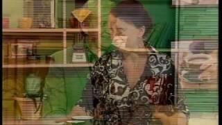 Интервью Инны Кононовой.wmv