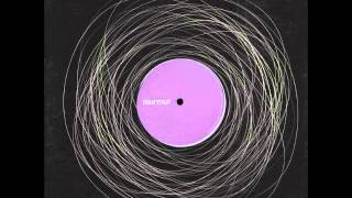 Robert Owens, Hugo Barritt - You Are (Efdemin Remix)