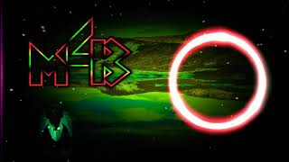 ELECTRONIC MUSIC WITHOUT COPYRIGTH 2018 #123. Musica electronica sin copyright 2018 #123.