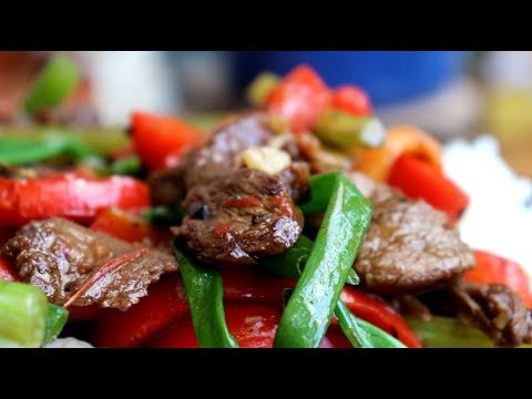 ultimate-beef-stir-fry:-how-to-cook-perfect-beef-stir-fry-easy-(2019)