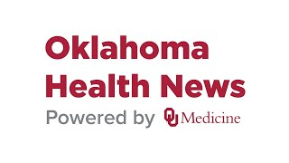 5-28-20 Oklahoma Health News powered by OU Medicine Facebook Live
