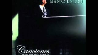 """""""Por Debajo De La Mesa"""" - Armando Manzanero"""