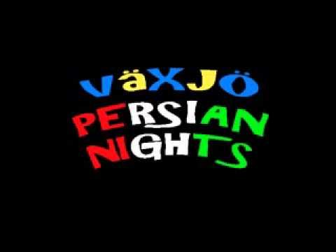 Persian Dance Mix _ HD soundQuality_Dec 2012