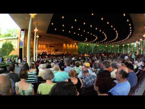 ravinia chat sites Ravinia is one of the few places you can bring your own food and drink, but in 2018, you can also join us at the brand new lawn bar and tree top as well as the rejuvenated park view and ravinia market.