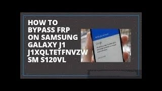 S120VL videos, S120VL clips - clipzui com