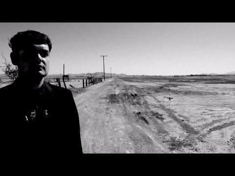 Клип Sivu - I Lost Myself