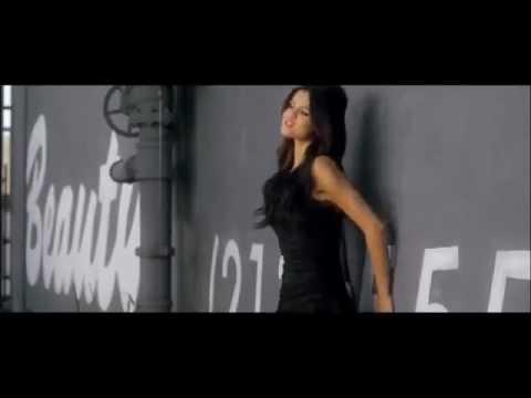 Dices by selena gomez lyrics