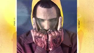 FYAH - BONUS TRACK - Volverte a Ver (Evil Version) - F.Y.A.H. (LYRICS VIDEO)