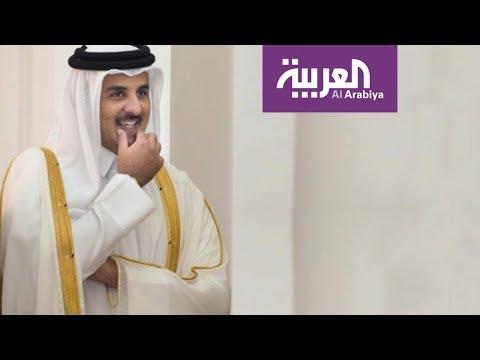 الدوحة تستعين بخدمات أميركي لتبيض صفحتها  - نشر قبل 4 ساعة