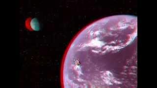 3D stereo Asteroid Видеоролик для проверки 3D или стерео Очков !(Видеоролик для проверки 3D или стерео Очков !, 2014-12-12T11:57:54.000Z)