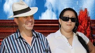 NICOLAE GUTA &amp SORINA - CELE MAI TARI HITURI [DUETE NOI 2014]