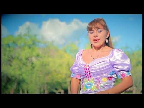 MAGDA ''La Voz Sensual'' / VIDEO CLIP COMPLETO / PRODUCCIONES AMOR AMOR