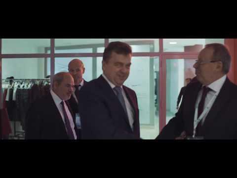 #phoenix_event - открытие производства тестсистем ДНК в г. Обнинск