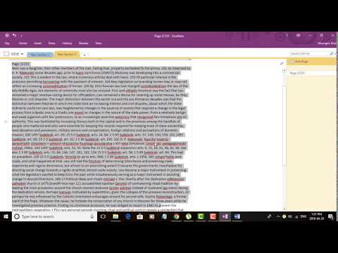 Copy Text From IMAGE To Word Without Line Breaks  | Word Tricks