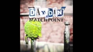 Official - Day Din - Matchpoint