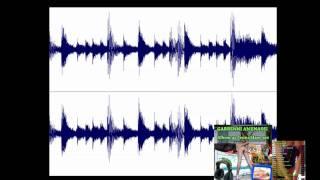 Gabbenni Amenassi - Amen Attack.mp4