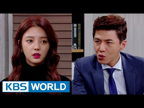 All Is Well   다 잘 될거야 EP.30 [SUB : ENG,CHN / 2015.11.02]