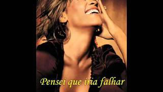 Whitney Houston - I Didn