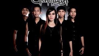 Gramora - Maha Dusta (Symphonic Gothic Metal Tasikmalaya)