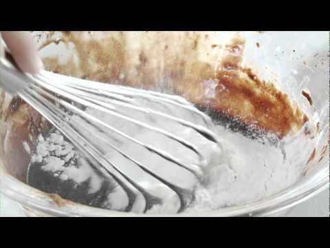 produits-et-recettes-de-ricardo-partie-2