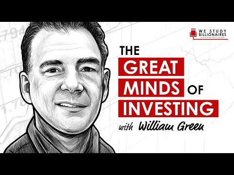 TIP038: Great Investors like Mohnish Pabrai - Part 1