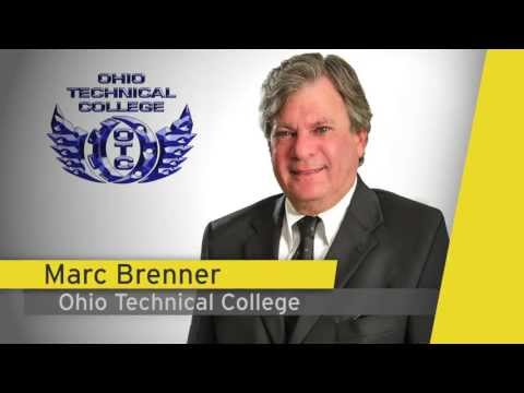 NEO Ernst & Young Entrepreneur Of The Year Awards - Ohio Technical College