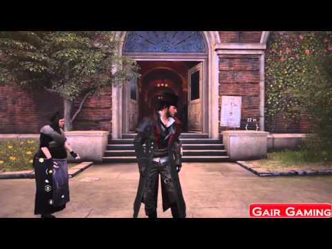 Assassins Creed Syndicate Wabar Pearl Unique Crafting Material