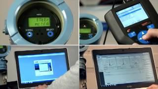Массовый кориолисовый расходомер TESTRITE - NEPTUNE(, 2015-11-02T15:33:43.000Z)