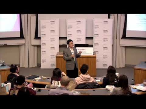 hong-kong-unrest:-past,-present,-and-future-with-professor-bernard-yeung---part-1-of-2